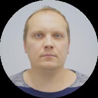 Sergey Belokurov