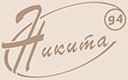 nikita94.ru