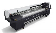 BIGPRINTER BIGJET UV iS3300M image