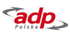 ADP Polska