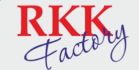 RKK Factory
