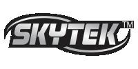 Skytek Technologies Incorporation
