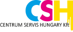 Centrum Servis Hungary
