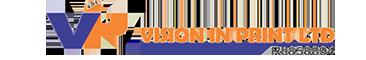 Vision In Print Ltd